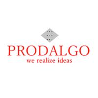 prodalgo.png