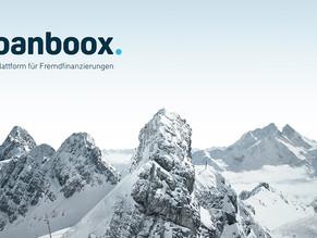 Erfolgreiches Geschäftsjahr 2020 für Loanboox trotz Covid-19