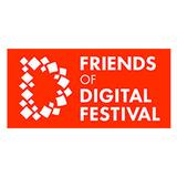 digital-festival.png