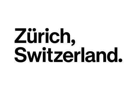 ZT_Wortmarke_Schwarz_RGB.jpg