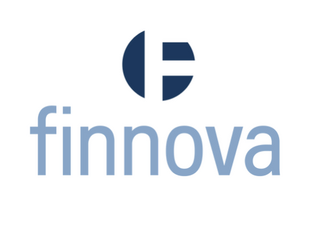 Walk-in live presentations in finnova's show room during Swiss Fintech Fair