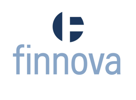 Walk-in live presentations in finnova's show room during Swiss Fintech Fair