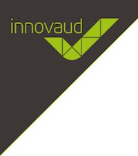 innovaud-logo-complet.jpg