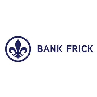 Bank-Frick.png