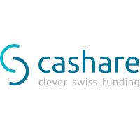 cashare_logo.png