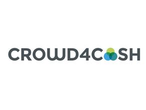 Meet Crowd4Cash at Swiss Fintech Fair 2021