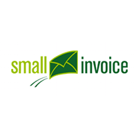 Don't miss it: smallinvoice exhibiting at Swiss Fintech Fair