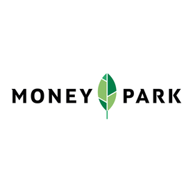 Moneypark.png