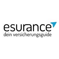 esurance_new.png
