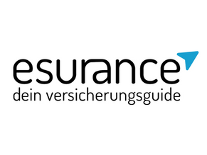 Mit kollektiver Einkaufskraft zu Top-Versicherungen für ICT-Unternehmen