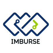 Imburse.png