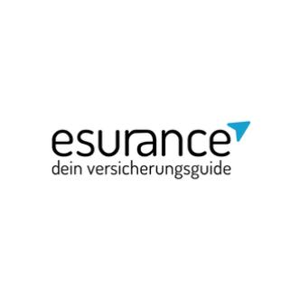 esurance.png