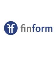 finform.png
