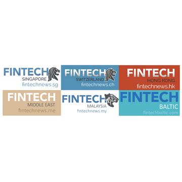 fintechnews-logo.png