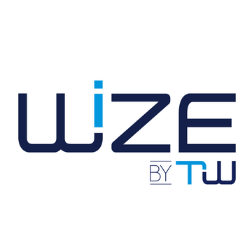 wize.png