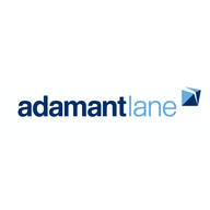 adamantlane.png