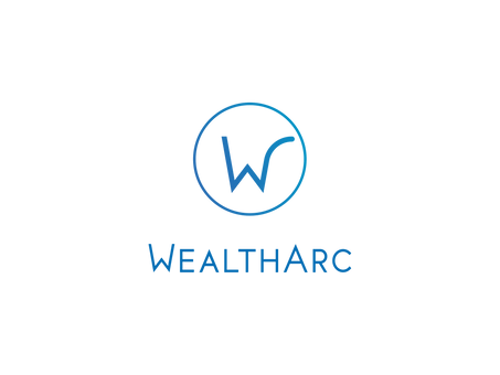 """WealthArc: """"We're excited to walk you through our platform and discuss Swiss WealthTech"""""""