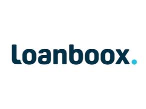 Axpo Holding AG platziert ersten börsenkotierten Green Bond über Loanboox