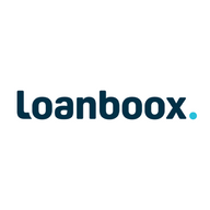 loanboox-2020.png