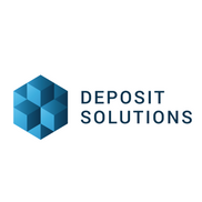 DepositSolutions-2017.png