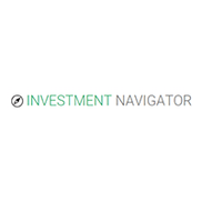 investment-navigator.png