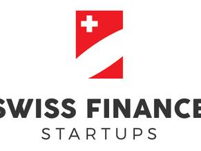 Stellungnahme: Steuerliche Rahmenbedingungen für Start-up-Unternehmen
