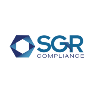 sgr-compliance.png