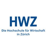 hwz200x200.png