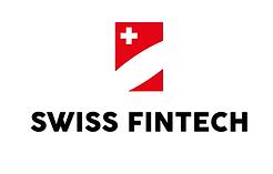 SwissFintech-Logo-quer.png