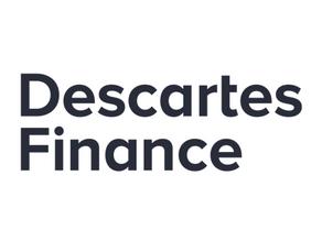 Descartes Finance öffnet sich externen Investoren