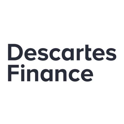 DescartesFinance.png