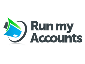 Run my Accounts is hiring