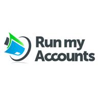runmyaccounts-200-200.png