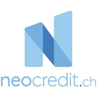 Neocredit-1024x1024.jpg