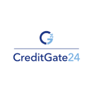 creditgate.png