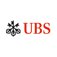 ubs-square.png