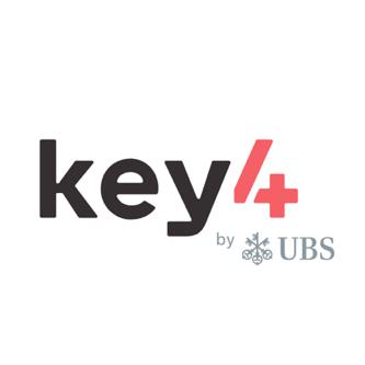 key4-logo.png