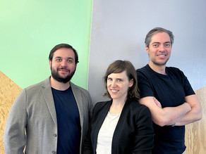 Futurae Accelerates International Expansion and Product Development with New Round of Funding