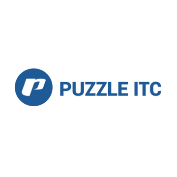 puzzle-itc.png