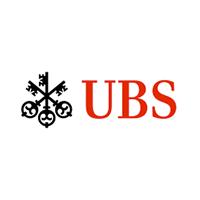 UBS lanciert key4 – die neue Hypothekenplattform für Eigenheime