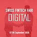 SFFdigital-logo2.png