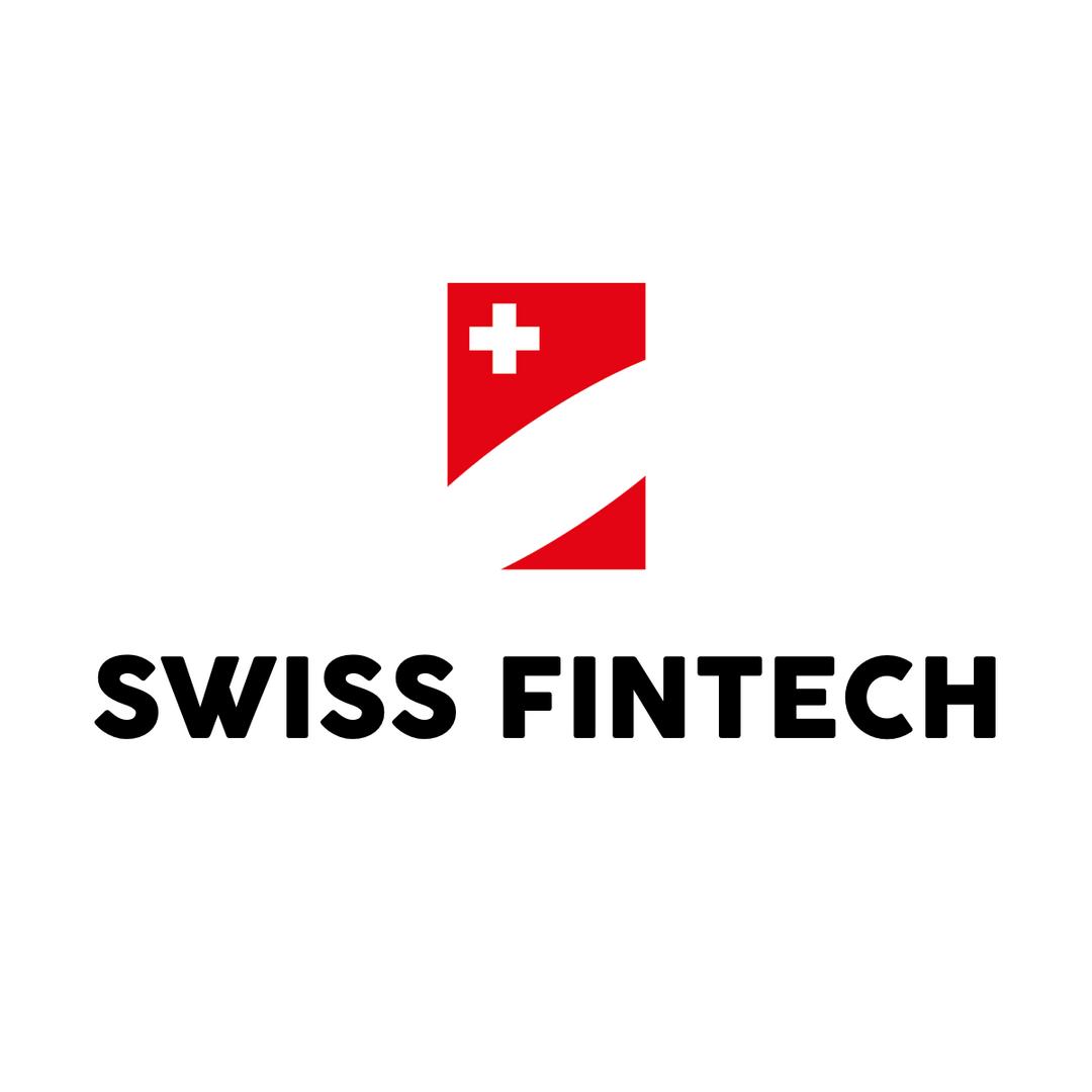 SwissFintech-Logo-square.png