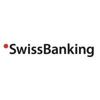 swissbanking-new.png