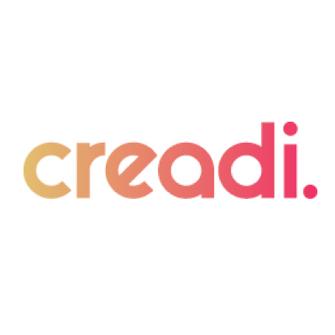 creadi_new.png