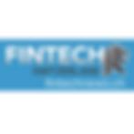 fintechnews.png