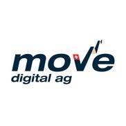 move-digital.png