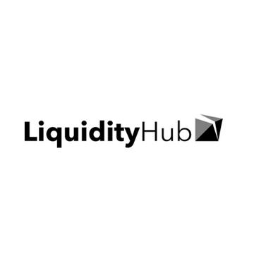 liquidityhub.png