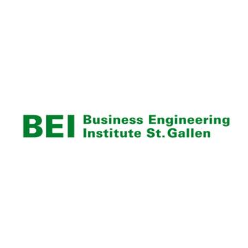 BEI-logo.png