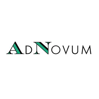 AdNovum-20.png