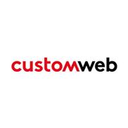 customweb.png